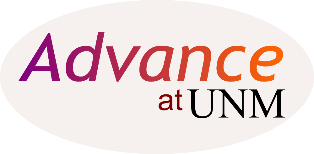Advance UNM