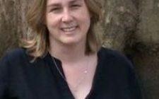 Michelle R. Facette