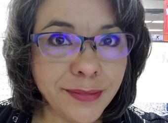 Rebecca Rendón de Gonzales