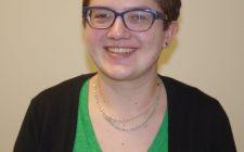 Marie Vasek