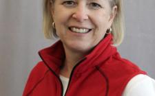 Susan Bogus Halter
