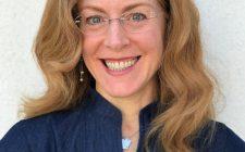 Caroline Scruggs