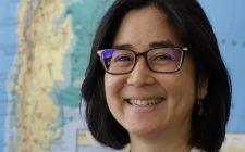 Frances Hayashida
