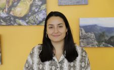 Marina Bernal