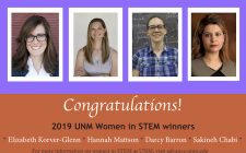 2019WomenInSTEMwinners201924x36 copy
