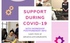 Spring 2020 Workshop Schedule (3)
