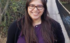 Anjali Mulchandani