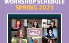 Spring 2021_Workshop Schedule_Flyer (2)