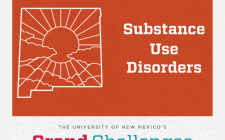 Substance Use Disorders Grand Challenge Student Scholars Program-2