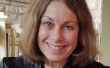 Diane Lacen