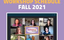 Spring 2021_Workshop Schedule_Flyer (1)
